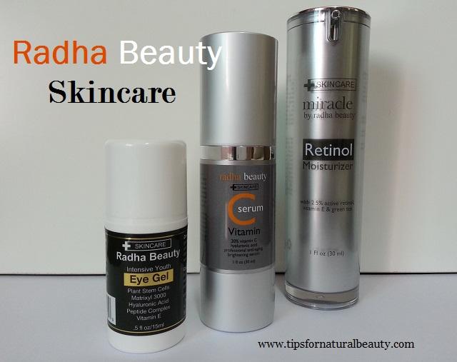 http://www.tipsfornaturalbeauty.com/2985/full-anti-aging-regimen-radha-beauty-skincare/?utm_source=feedburner&utm_medium=feed&utm_campaign=Feed%3A+tipsfornaturalbeauty%2Fdima+%28Tips+for+Natural+Beauty%29